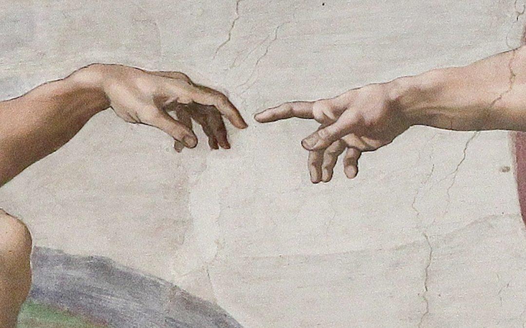 Wissenschaftliche Beweise Für Gott